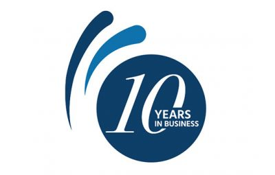 ONA, Celebrating 10 Years in the Offshore Industries thumbnail