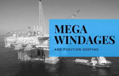 Mega Projects – Mega Windages and Position Keeping thumbnail