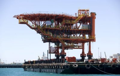 Importance of Weight Control and Management in the Marine Transport and Installation Domain thumbnail