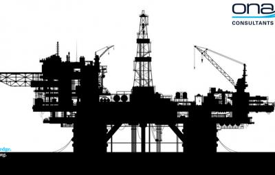 Drill Rig Mooring – Independent Verification thumbnail